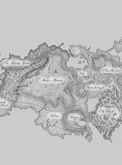 Lanimora Digital Map - Social.jpg