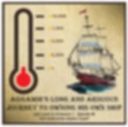 aggamir-ship-graphic - Ep40.jpg