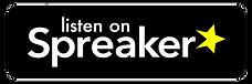 Spreaker.png