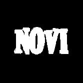 novi-logo - square trans 1.png