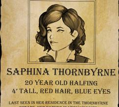 Saph Poster - Social.jpg