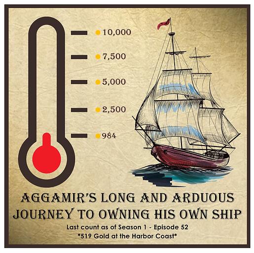 aggamir-ship-graphic - Ep52.jpg