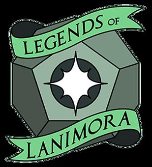 legends%20of%20lanimora_edited.png