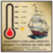 aggamir-ship-graphic - Ep27.jpg