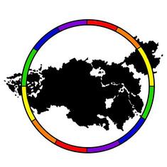 Illari Pride