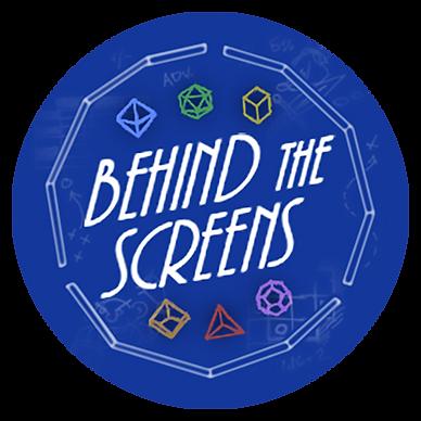 BehindTheScreens_Logo - trans.png
