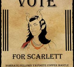 Scar Poster - Social.jpg