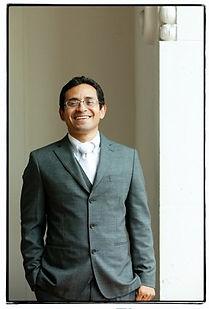Dr. Rojas, board certified geriatrician