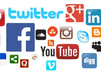 Social media skin diagnoses comparably accurate to teledermatology