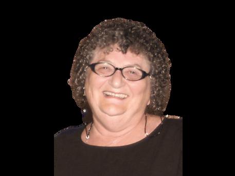 Remembering Dr. Bernice Krafchik
