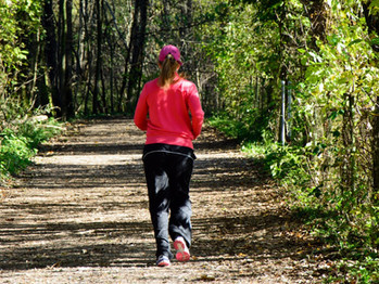 Norwegian women's melanoma risk not raised by outdoor physical activity