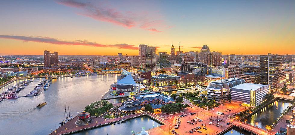 Baltimore-Maryland (2).jpg