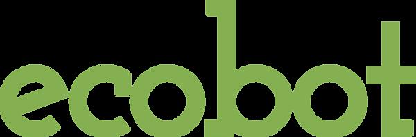 ecobot-white_green-large.png