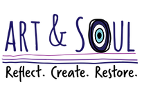 Art and Soul Logo.png