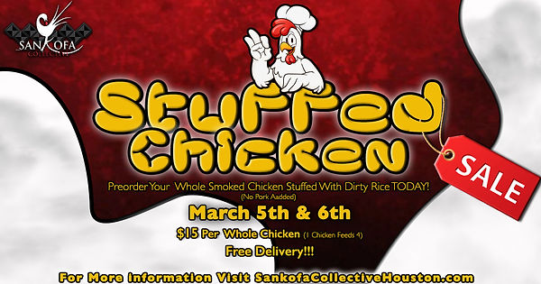 Stuffed Chicken (2).jpg