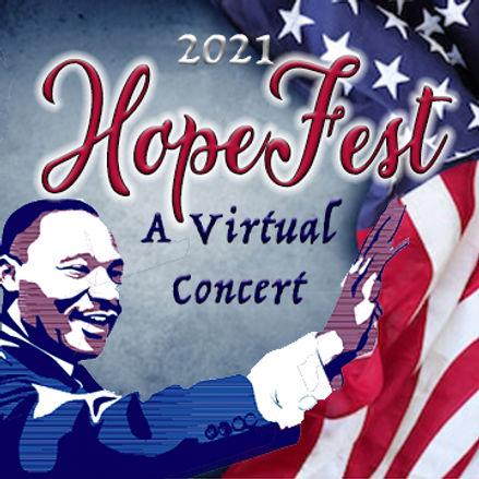 Hopefest.jpg