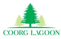 logo%20coorg_edited.png