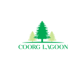 logo coorg.white.png