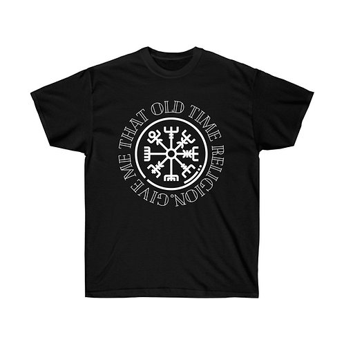 Old Time Religion T-shirt