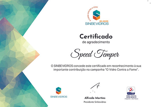 certificado_speed temper.jpg