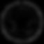 Star logo black.png