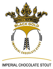 Black Gold Stout 12.jpg