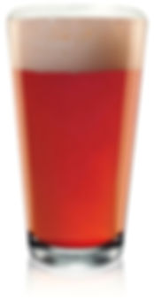 red-glass.jpg
