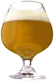 dark-beer-glass_threeImperialsaison.jpg