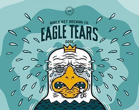 Eagle Tears.jpeg