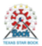Texas Star Bock 12.jpg