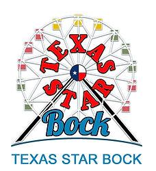 Texas Star Bock 12.jpg
