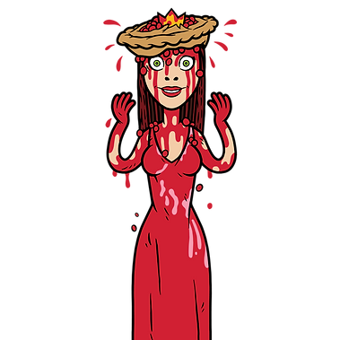 NR-Cherrie-Character-PNG.png