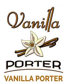 Vanilla Porter 12.jpg