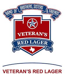 Veteran's Red Lager 12.jpg