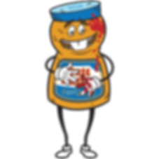 Peanut-Butter-&-Jealous.png