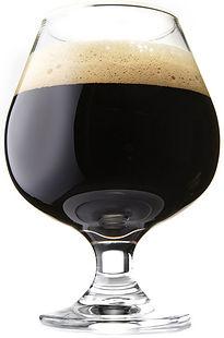 dark-beer-glass.jpg
