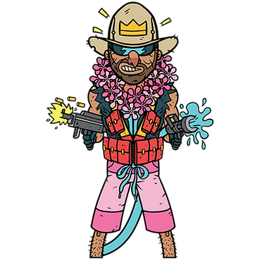 Tropical-Combat-Firefighter.png
