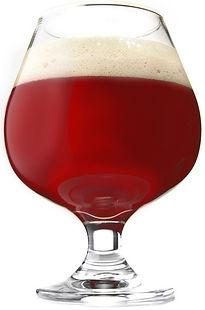 dark-beer-glass_two-1.jpg