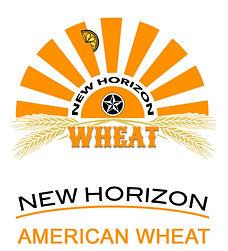 New Horizon Wheat 12 (1).jpg