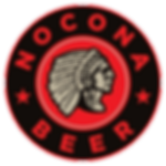 Nocona Brewery Logo.png