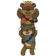 NR-YubNub_Character.png