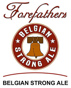 Forefathers Strong Ale 12.jpg