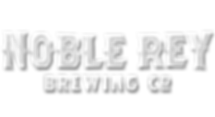 noble-rey-brewing-company.png