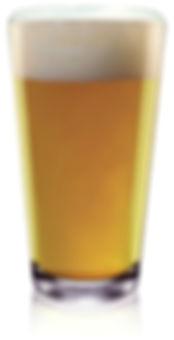 hefe-glass-1.jpg