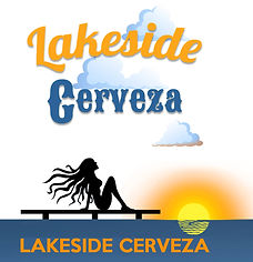 Lakeside Cerveza 13.jpg