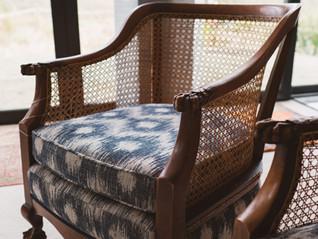 sonnaz-cane-sofa-armchair-stool-2.jpg