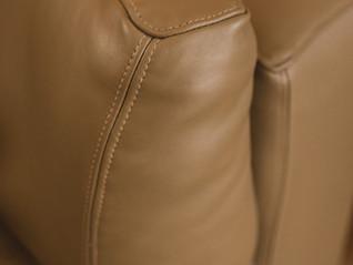sonnaz-leather-sofa-2.jpg