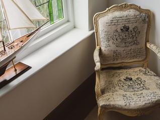 sonnaz-stairway-chair-3.jpg