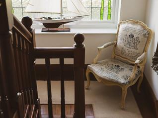sonnaz-stairway-chair-1.jpg