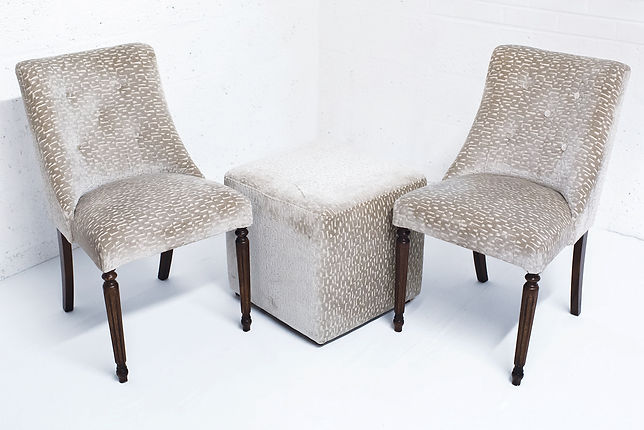 Sonnaz-occassional chairs2.jpg